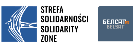 Solidarity Zone